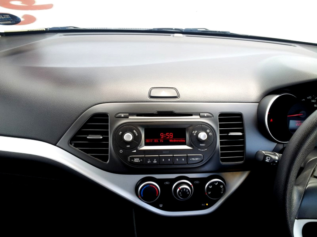 2015 kia picanto 1 0 lx at imperial select table view