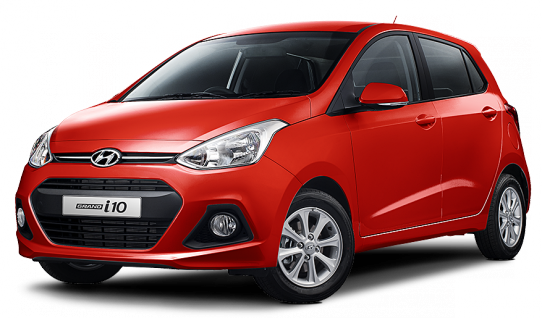 2017 hyundai grand i10 facelift 1 2 motion hatchback. Black Bedroom Furniture Sets. Home Design Ideas