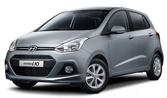 2018 hyundai grand i10 facelift 1 2 motion hatchback. Black Bedroom Furniture Sets. Home Design Ideas