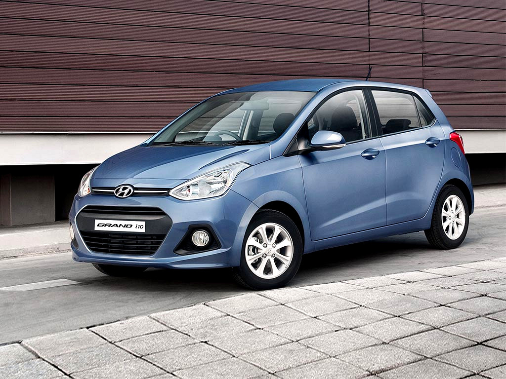 2017 hyundai grand i10 facelift 1 2 fluid hatchback hyundai deals. Black Bedroom Furniture Sets. Home Design Ideas