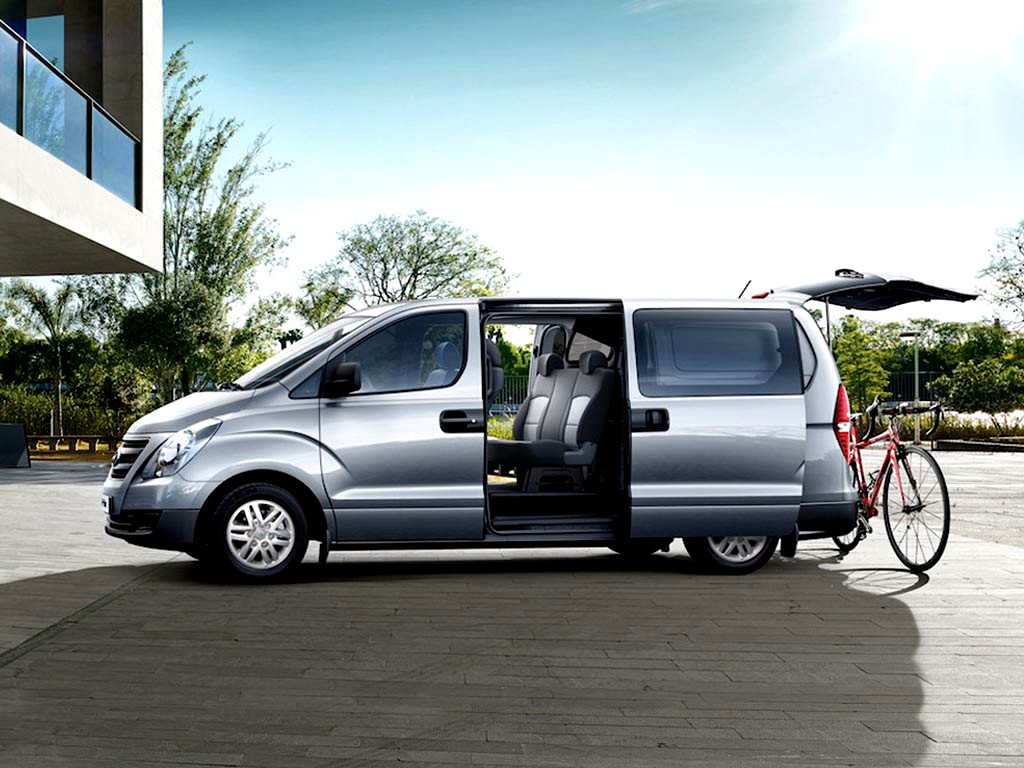 2017 hyundai h1 my15 2 5 vgti 9 seater bus at minibus. Black Bedroom Furniture Sets. Home Design Ideas
