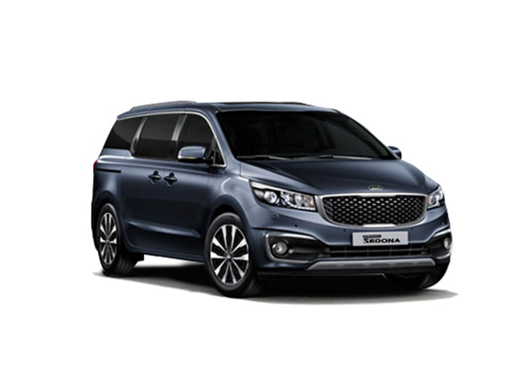 2017 kia sedona 2 2 crdi sx 7 seater at multi purpose vehicle mpv kia select. Black Bedroom Furniture Sets. Home Design Ideas