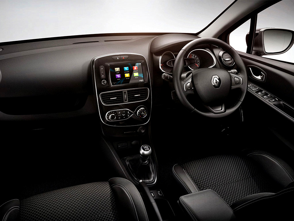 2019 renault clio 4 1 2 expression turbo edc for sale renault select. Black Bedroom Furniture Sets. Home Design Ideas