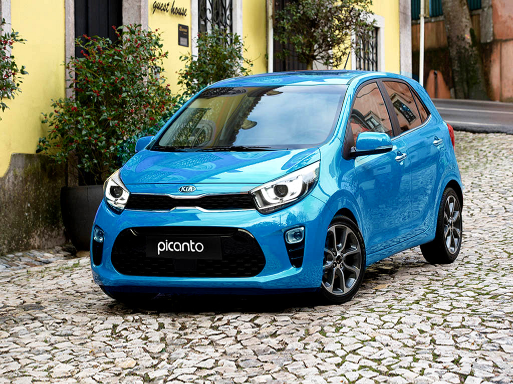2019 picanto 1 0 style a t for sale kia select. Black Bedroom Furniture Sets. Home Design Ideas