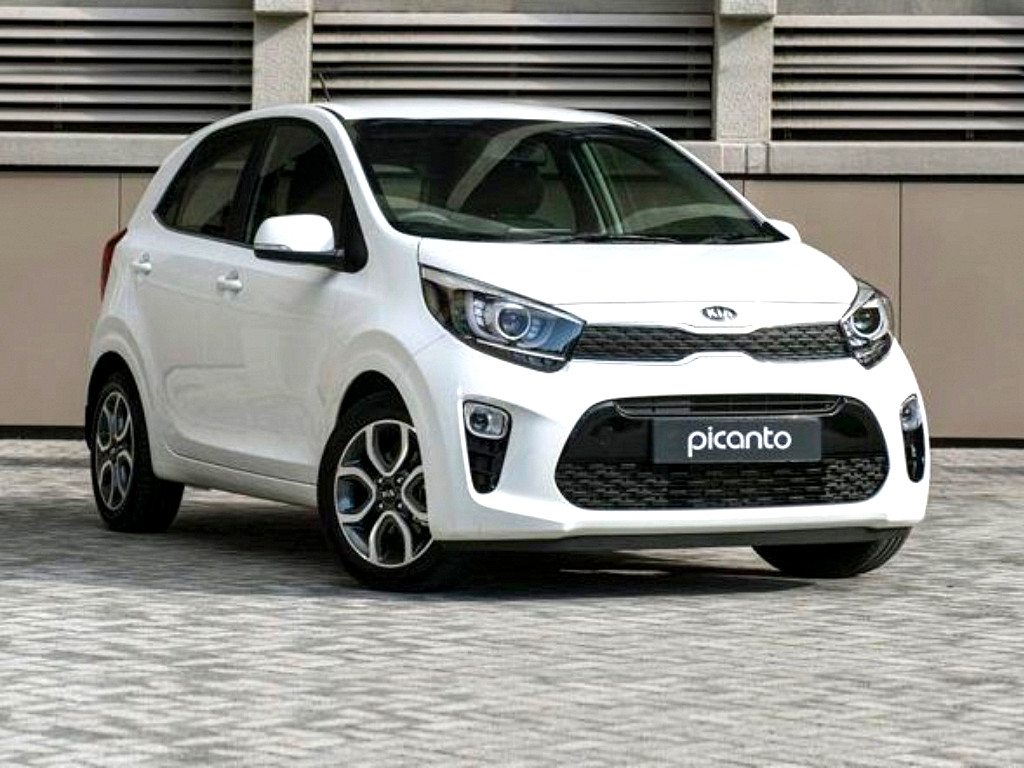 2017 picanto 1 0 smart hatchback kia select. Black Bedroom Furniture Sets. Home Design Ideas
