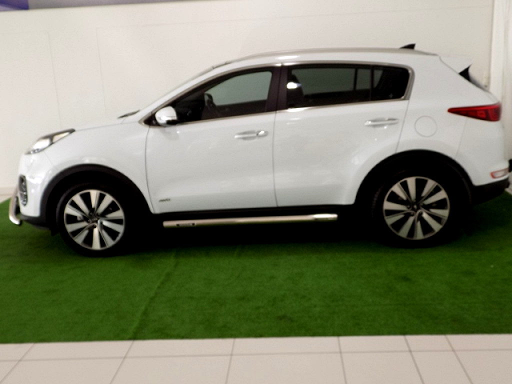 2017 kia sportage sportage 2 4 gdi sx awd a t at imperial select pinetown. Black Bedroom Furniture Sets. Home Design Ideas