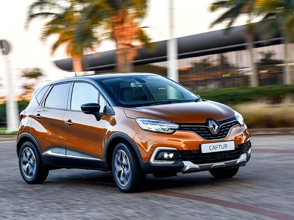 2017 renault captur captur 900t blaze 5dr 66kw sports utility vehicle suv imperial select. Black Bedroom Furniture Sets. Home Design Ideas