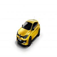 Yellow Car thumb