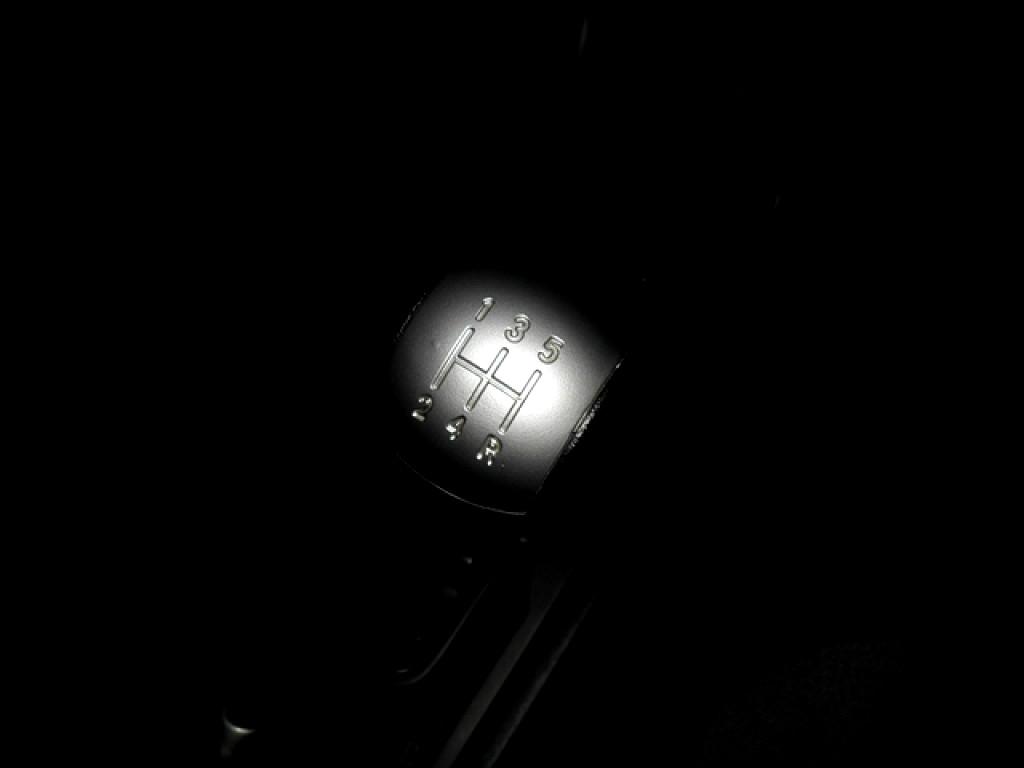 2017 TATA XENON 2.2 4X2 LWB DROPSIDE