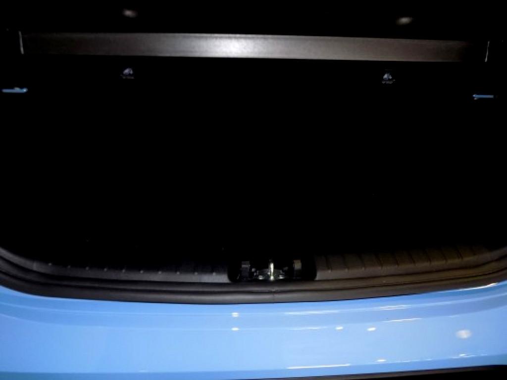 2018 KIA Picanto 1.2 MT Smart