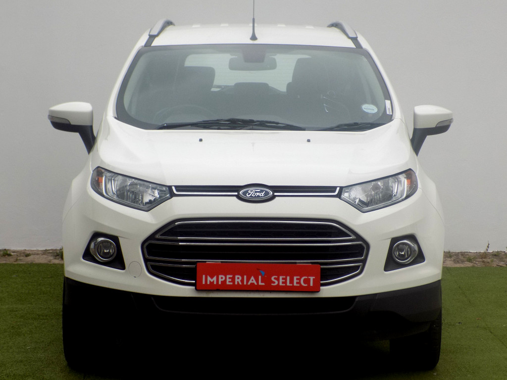 Image Result For Ford Ecosport Installment