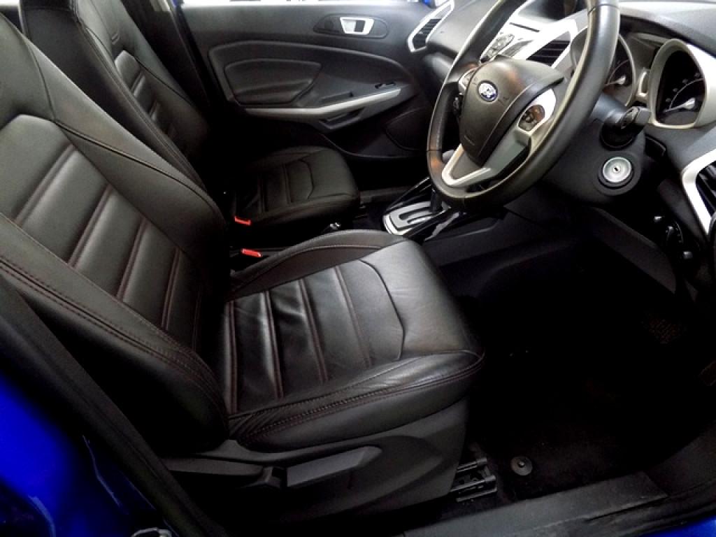 Image Result For Ford Ecosport Installment