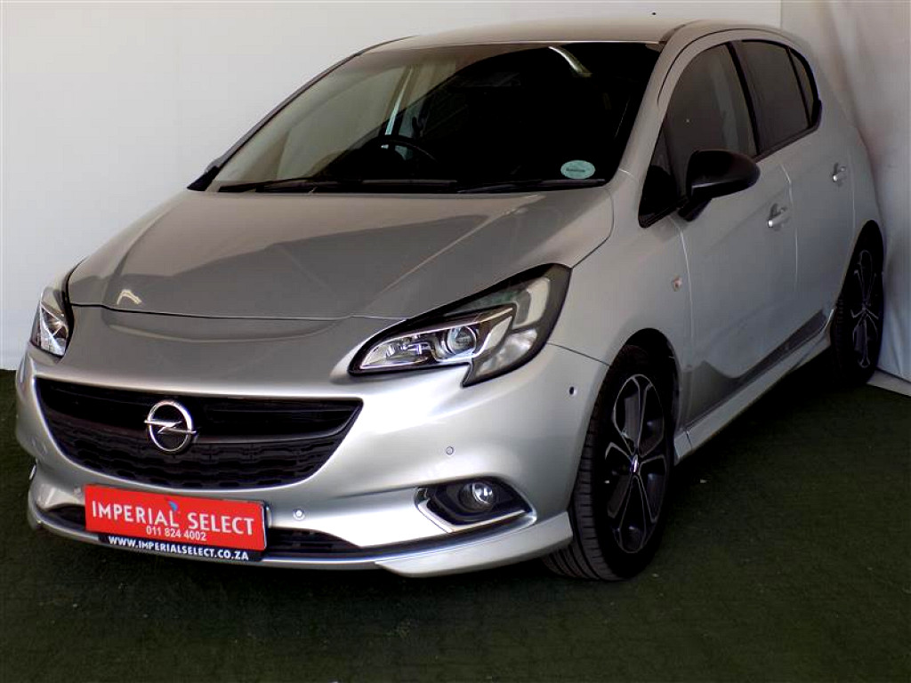 100 corsa opel 2016 2016 opel corsa eco flex used car for sale in johannesburg city opel. Black Bedroom Furniture Sets. Home Design Ideas