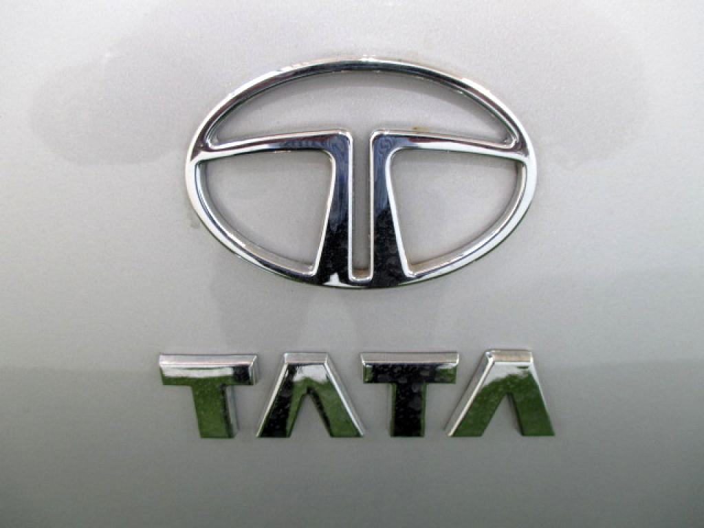 2017 TATA INDICA 1.4 B‑LINE LE FLASH