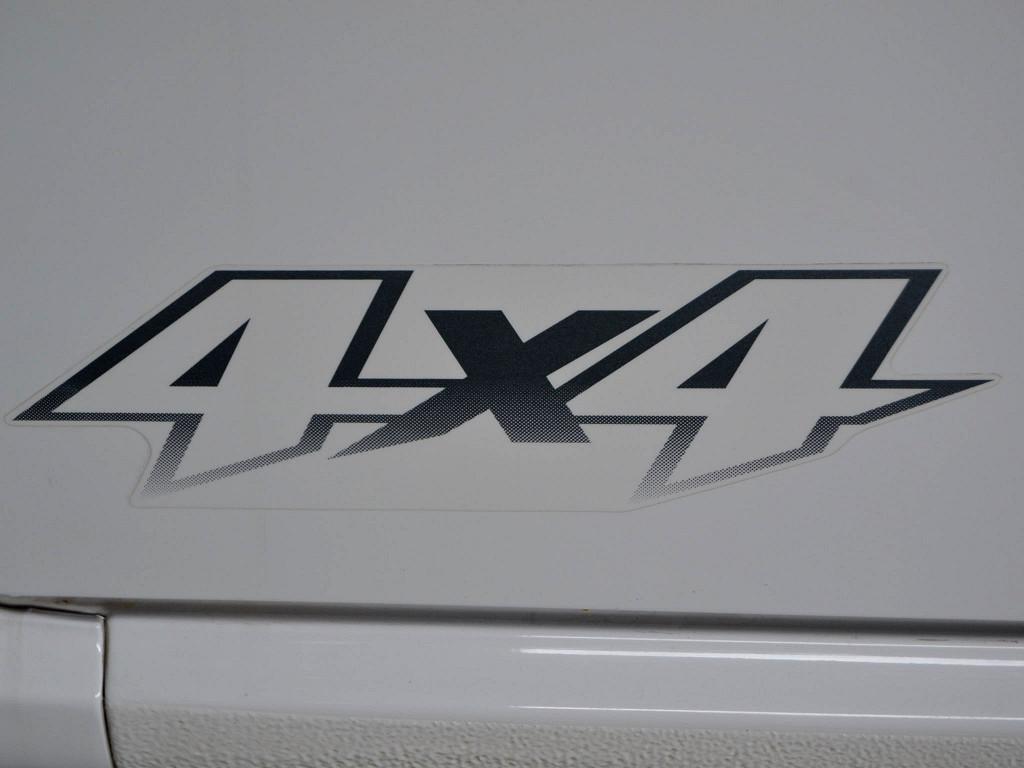 2017 TATA XENON 2.2 4X4 D/CAB (AC)