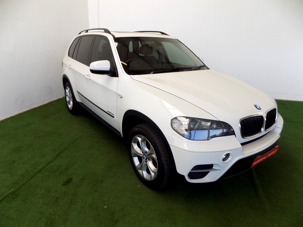 2012 bmw x5 e70 2010 on x5 xdrive30d exclusive a t at. Black Bedroom Furniture Sets. Home Design Ideas