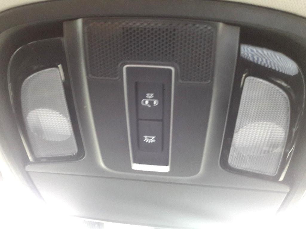 2017 KIA SORENTO 2.2D AWD A/T 7 SEAT EX