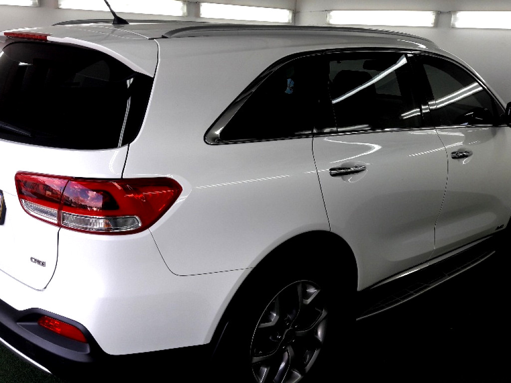 2017 kia sorento 2 2d awd a t 7 seat ex at imperial select east rand. Black Bedroom Furniture Sets. Home Design Ideas