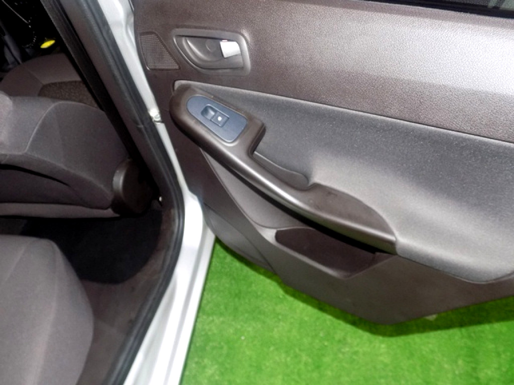 2017 TATA BOLT 1.2 XMS 4‑DOOR