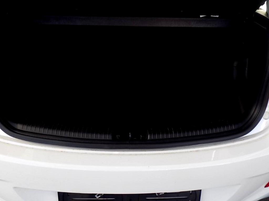 2015 HYUNDAI GRAND i10 1.25 MOTION M/T
