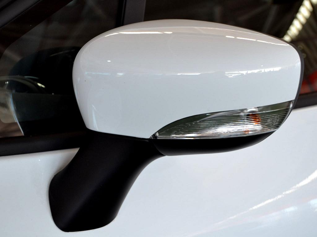 2017 RENAULT CLIO 4 0.8 TURBO EXPRESSION