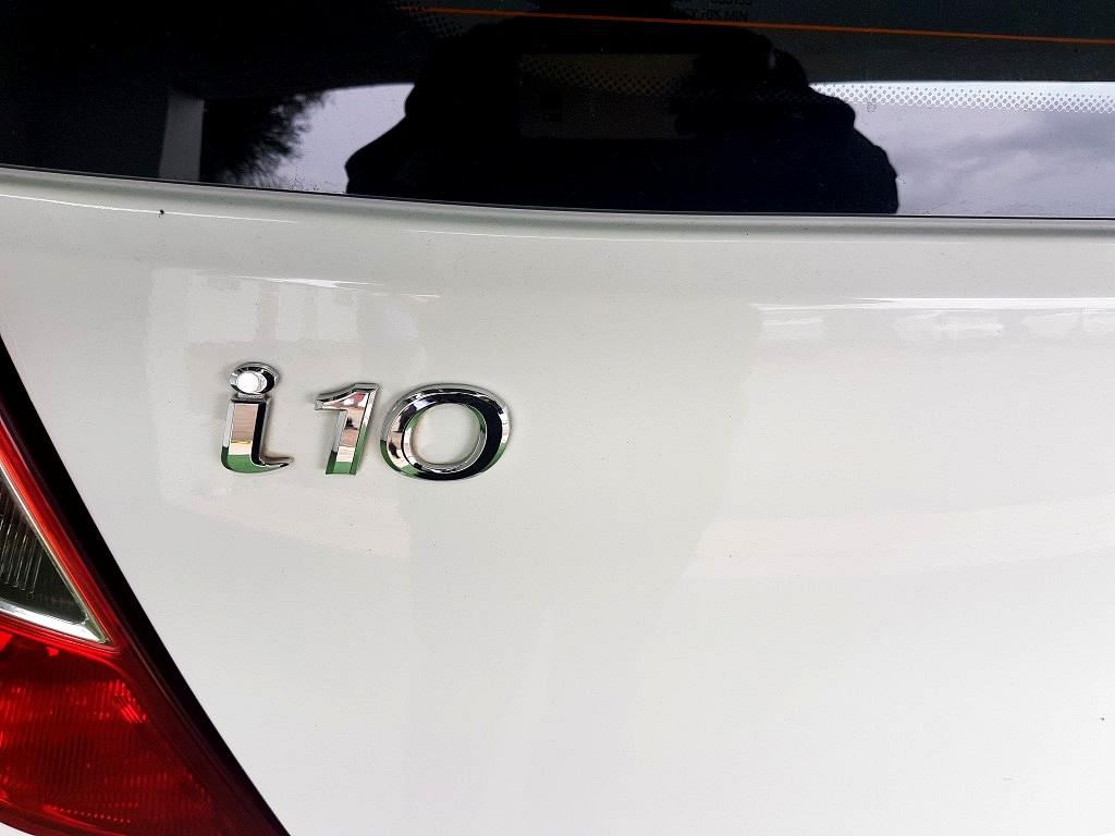2016 i10 1.1 MOTION MANUAL
