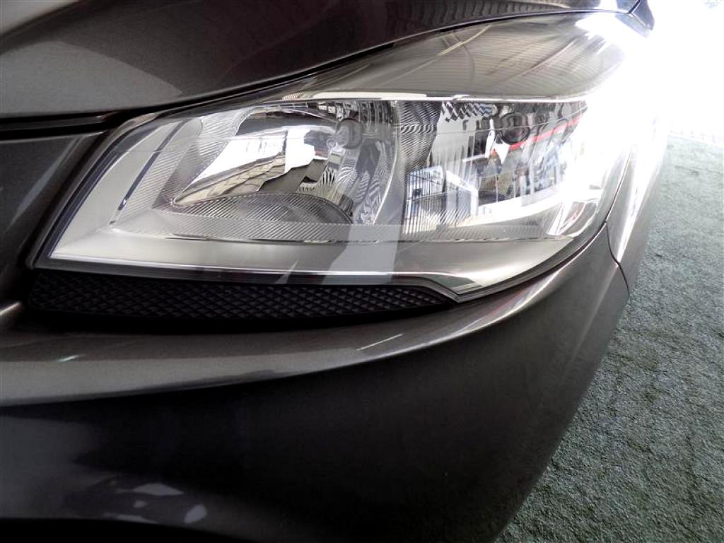 2014 FORD KUGA 1.6 ECOBOOST AWD A/T TITANIUM