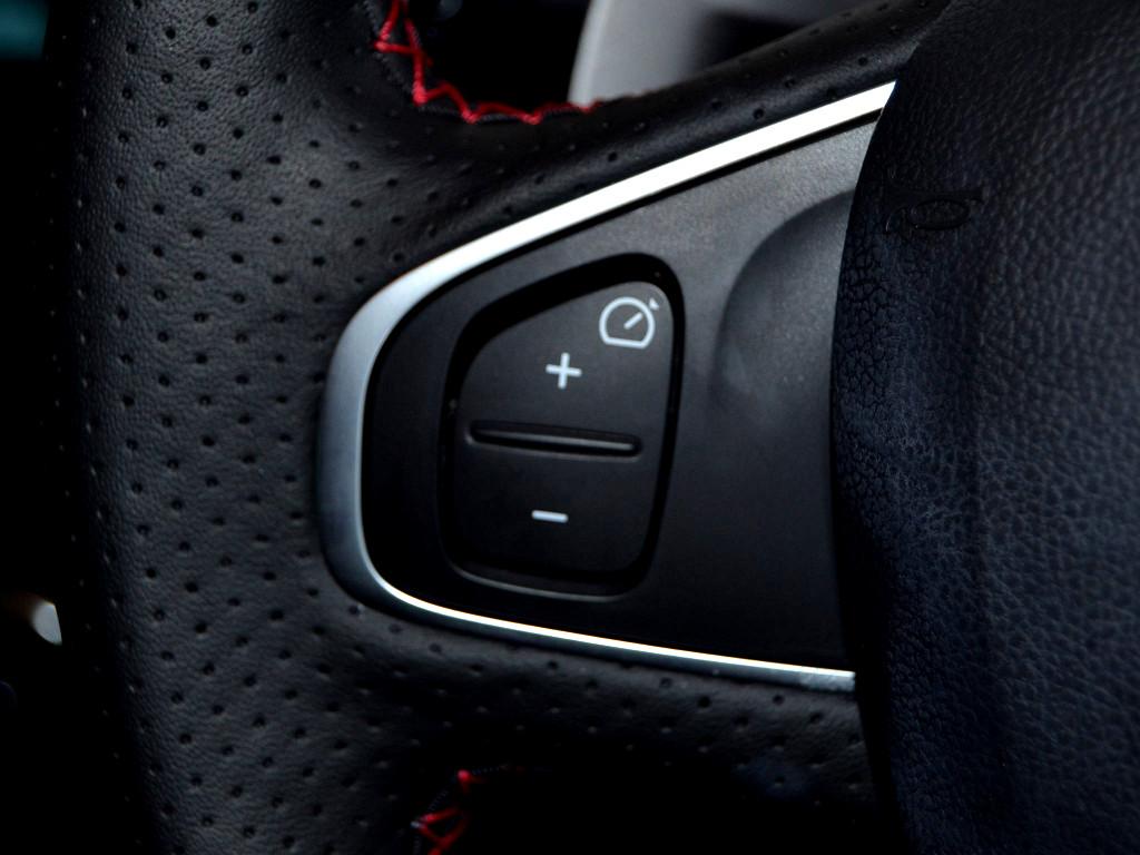2017 Clio PH2 RS220 EDC TROPHY