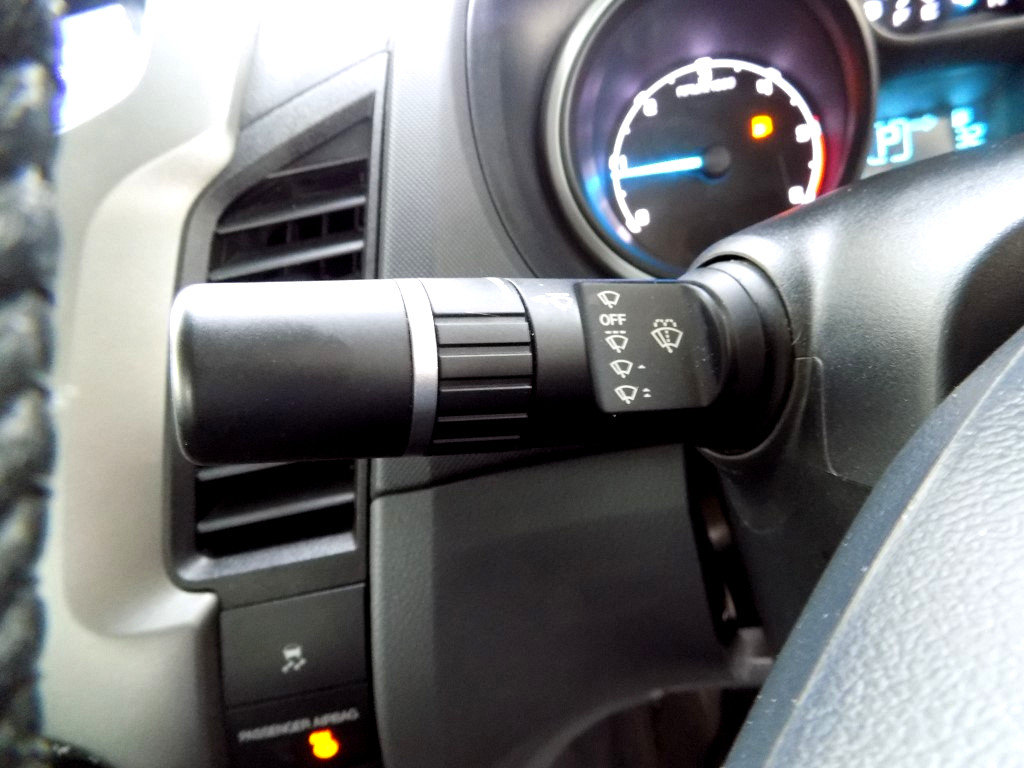 2014 Ford Ranger 3.2 TDCI XLT 4X4 A/T P/U D/C