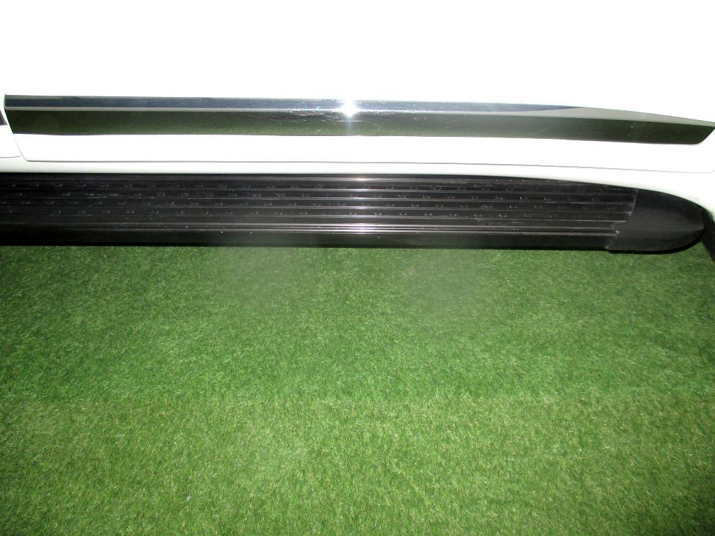 2013 TOYOTA LAND CRUISER 200 4.5 D‑4D VX AT