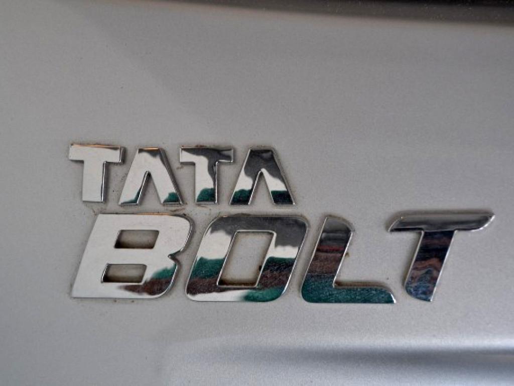 2016 TATA BOLT 1.2 XMS 5‑DOOR