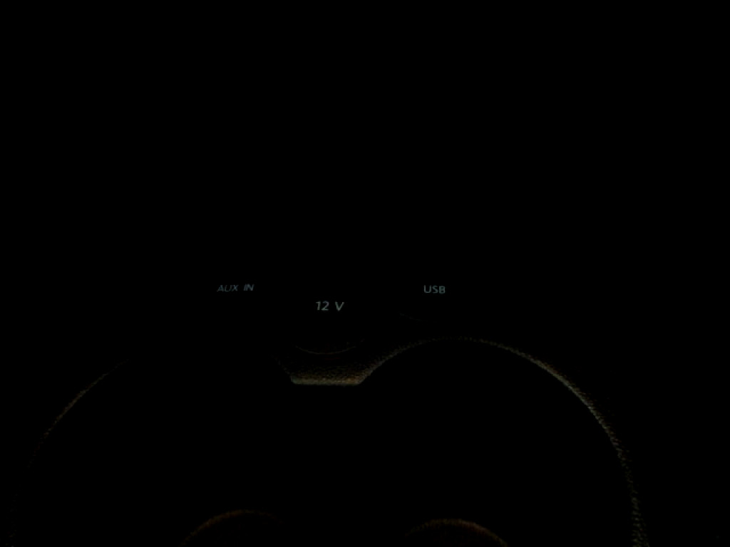 2016 Volkswagen Polo GP 1.4 TDI Highline