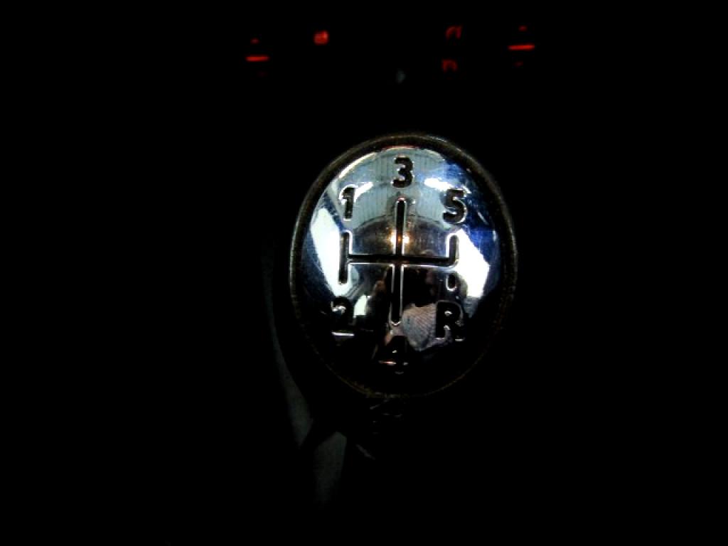 2016 SANDERO PH2 EXP 66KW TURBO