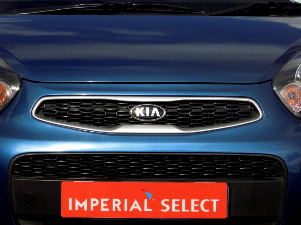 Priced To Go Cars Imperial Select Autos Post