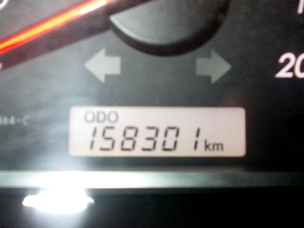 2014 Toyota Hilux 3.0 D‑4D Raider 4X4 P/U S/C