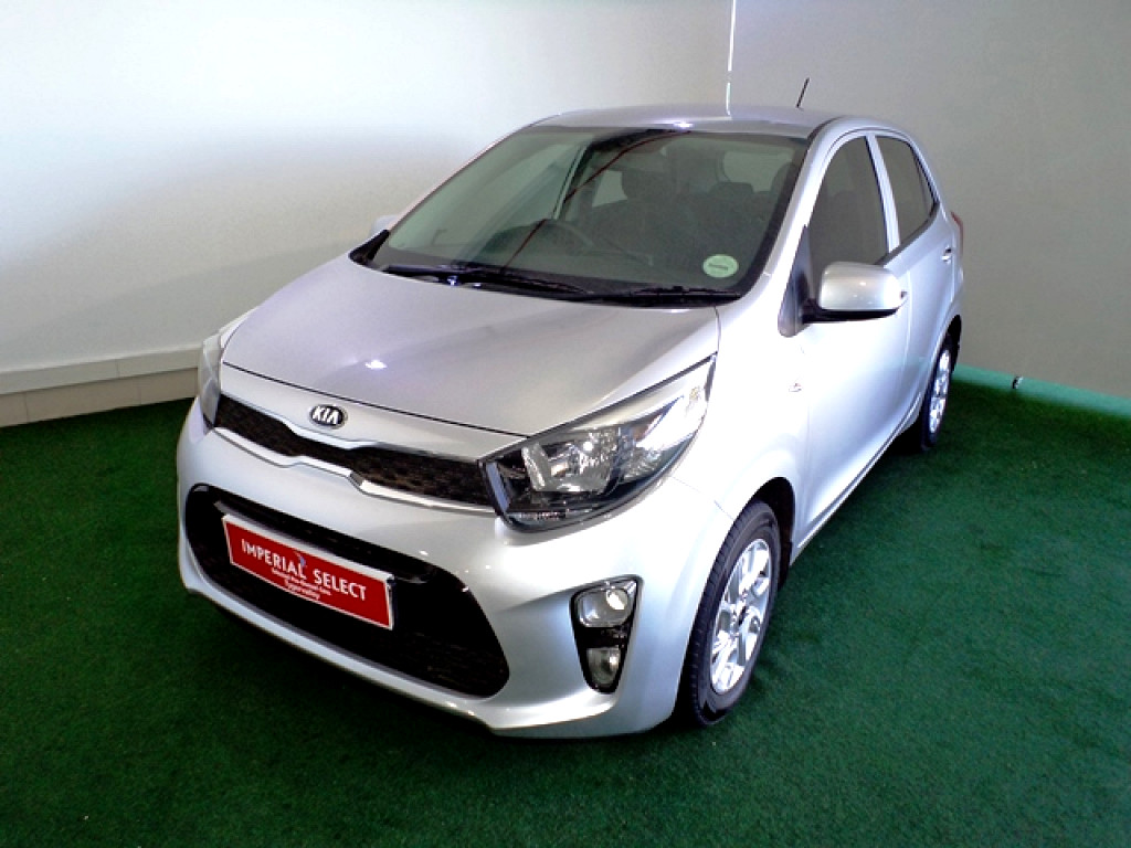honaker sales sale chevrolet kia modern inc for inventory cars