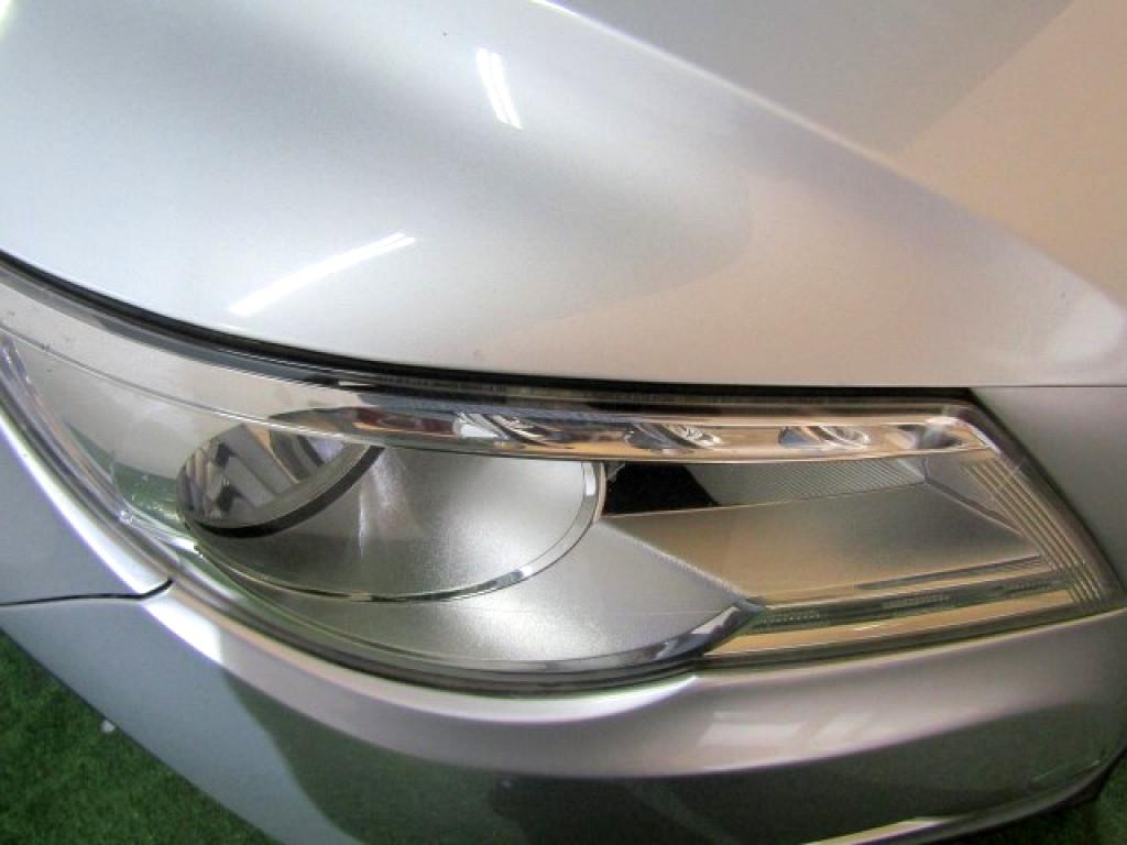 2011 VW TIGUAN