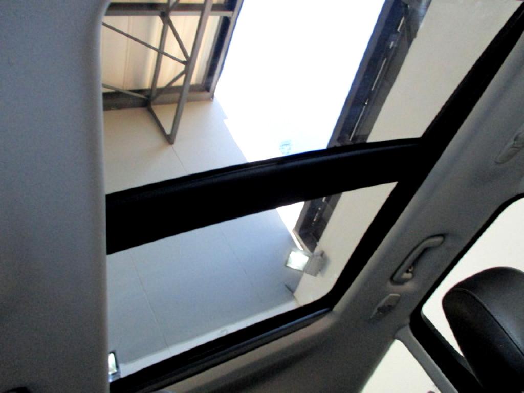 2014 FORD KUGA 1.6 ECOBOOST TITANIUM AWD AT