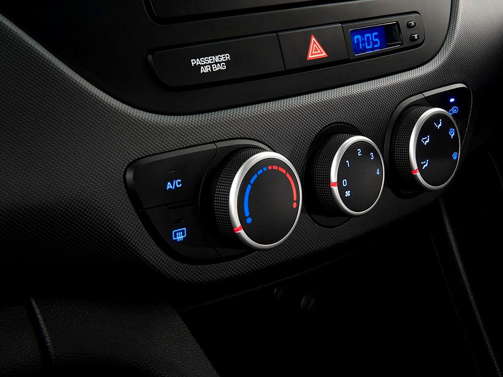 Hyundai i10 /  i20 / i30