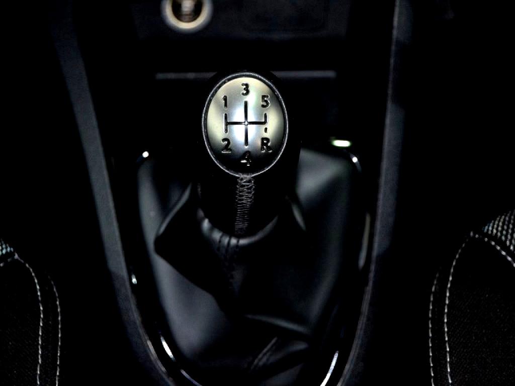 2016 Renault Clio 4 66KW Turbo Blaze Ltd Ed.