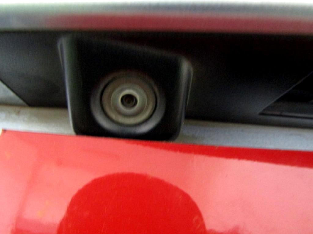 2010 ix35 2.4 GLS 4X4 AUTOMATIC LTD EDITION