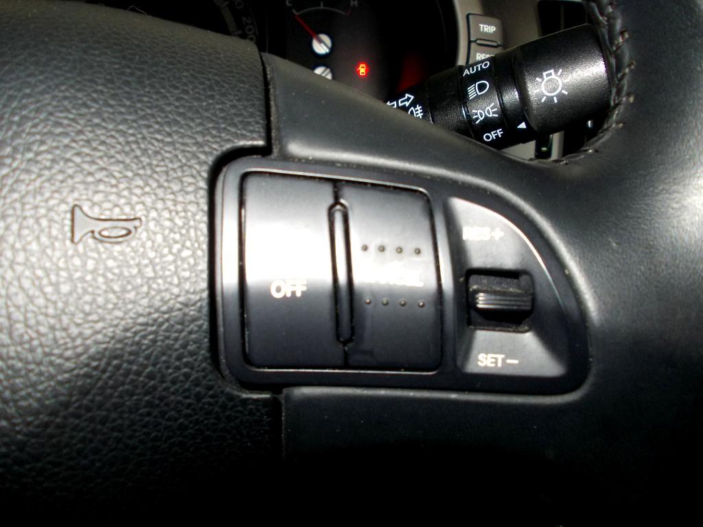 2014 Sportage 2WD 2.0D MAN