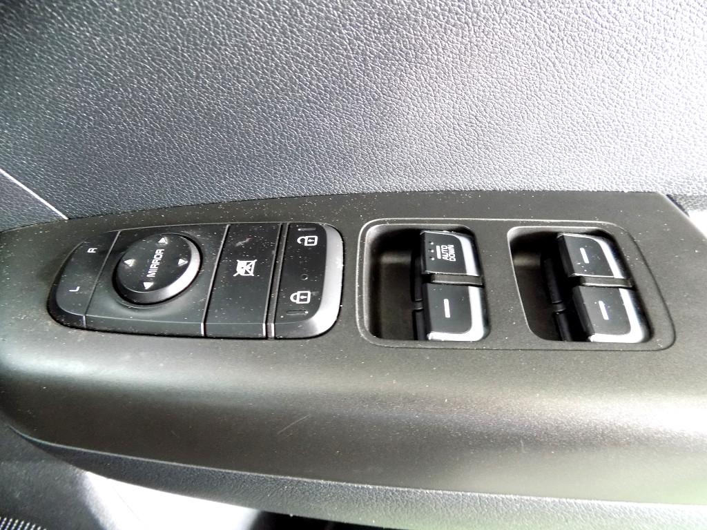 2017 QL SPORTAGE 2WD 2.0P MAN IGNITE