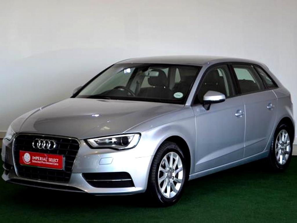 Image Result For Audi A Sportback Installment