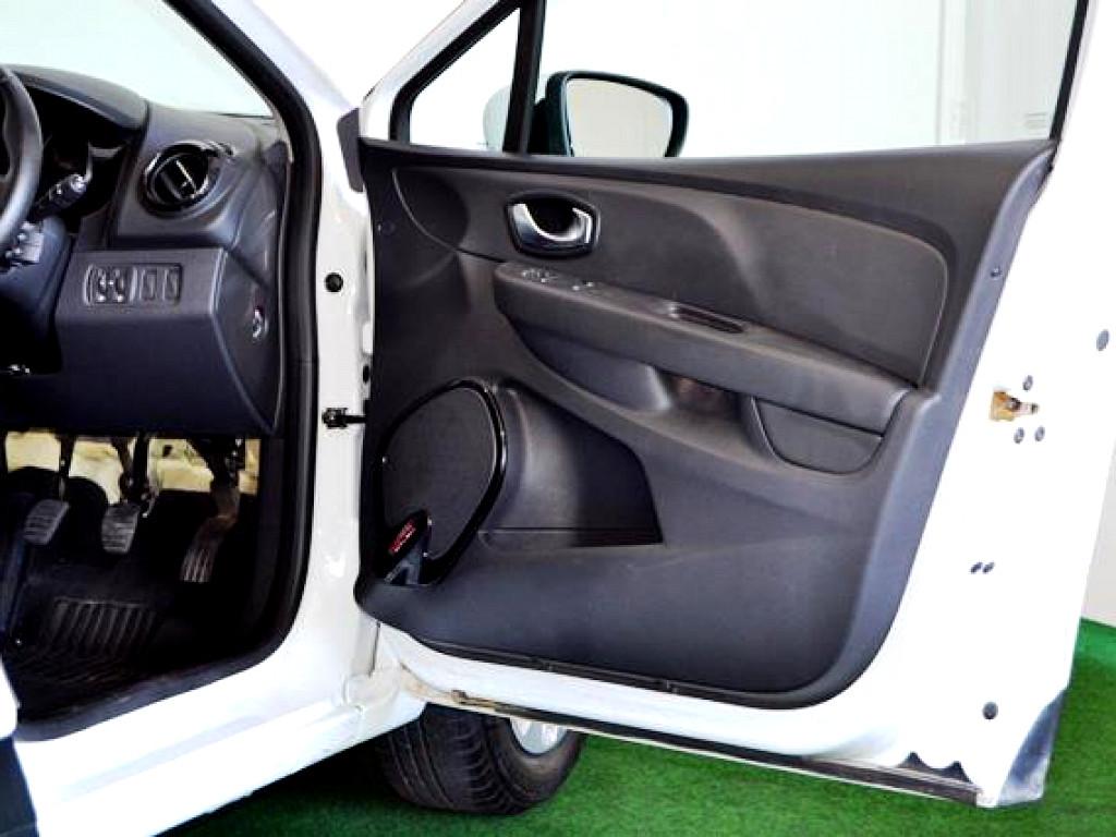 2017 CLIO IV 900T BLAZE LTD ED. 5DR 66KW