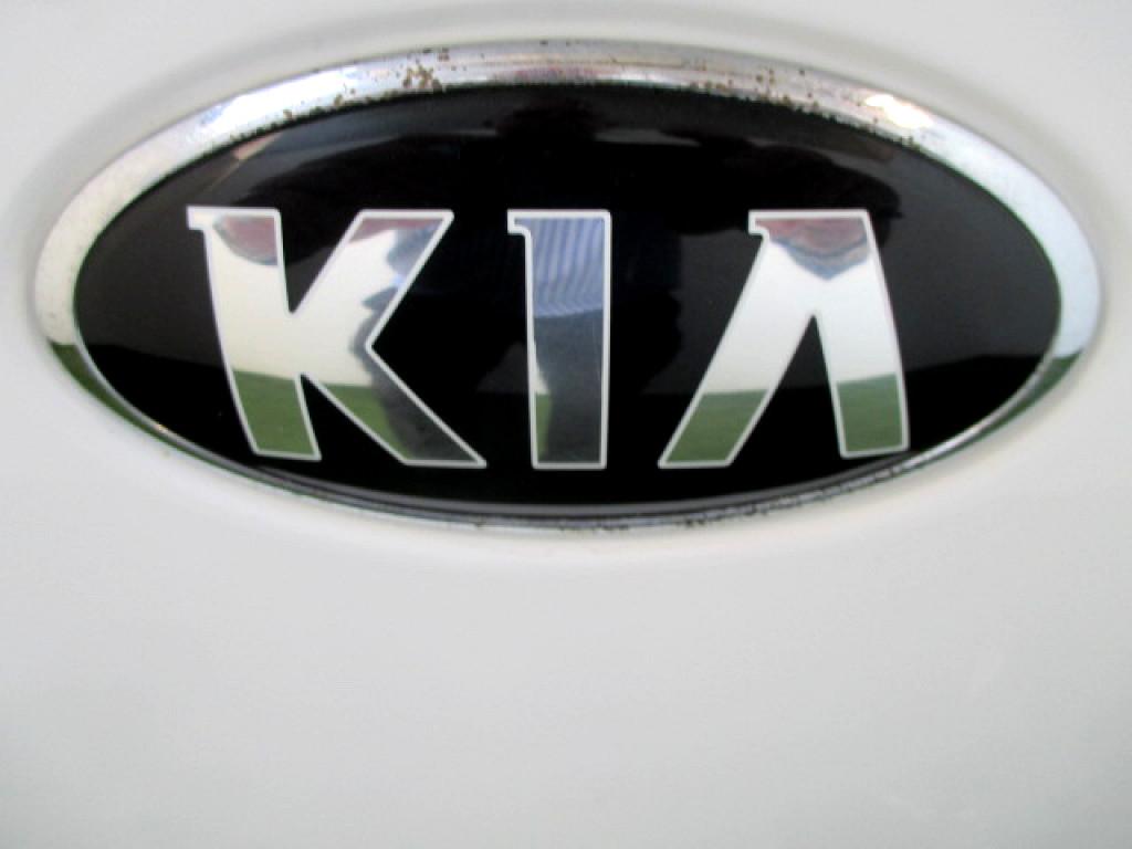 2016 kia rio sedan 14 at at imperial select west rand kia select 2016 kia rio sedan 14 at biocorpaavc Image collections