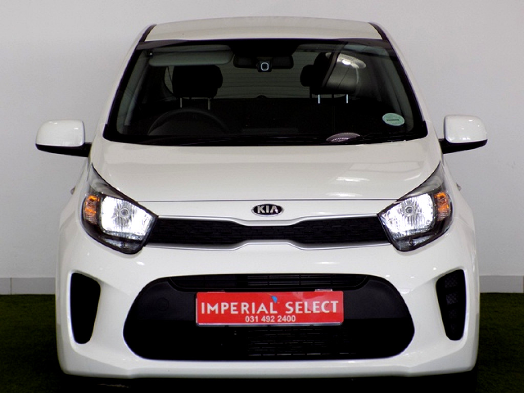 on longer specs carbase my in cars for sale kia prices reviews no malaysia