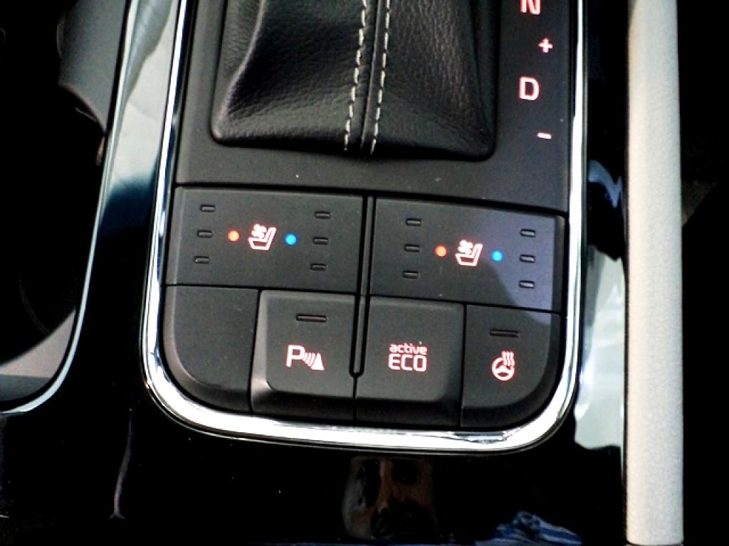 2018 SEDONA 2WD 2.2D AT 7SEATER SXL