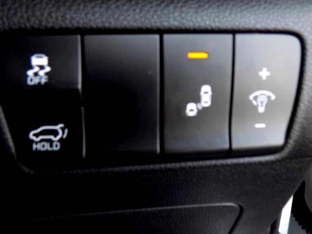 2016 KIA SPORTAGE AWD 1.6TGDi DCT GT‑Line AWD DCT