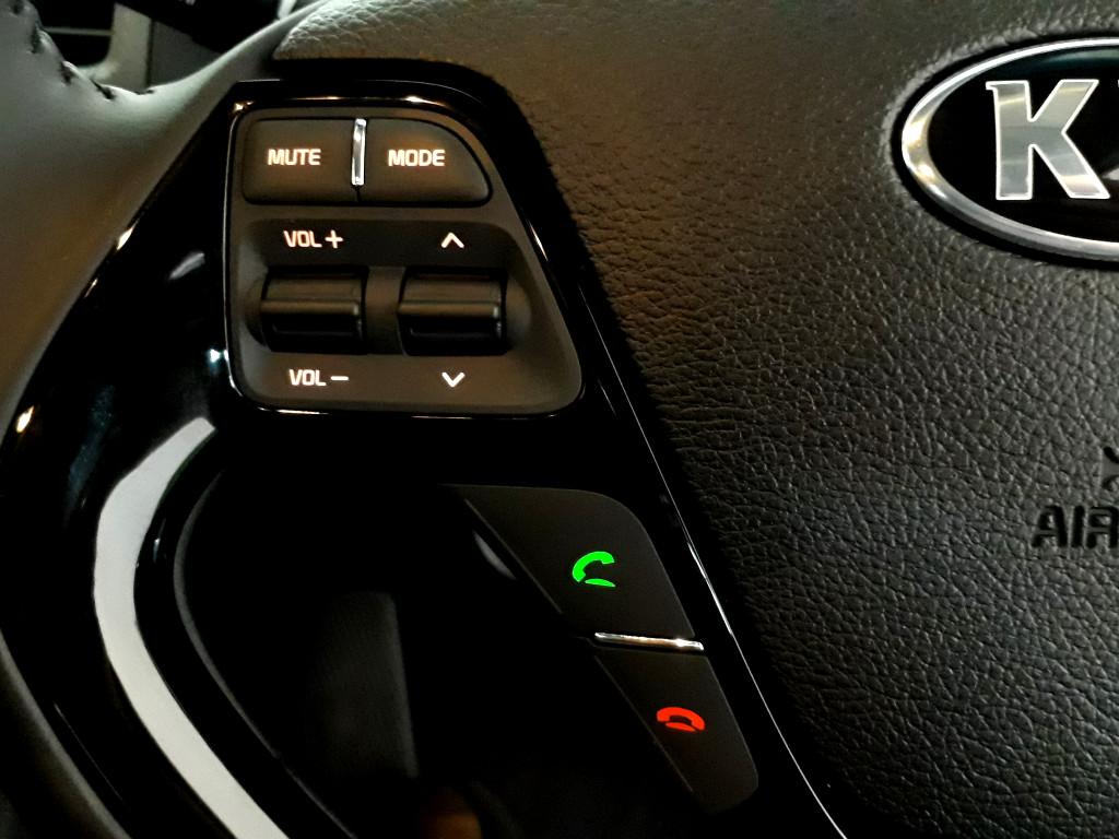 2018 CERATO YD 2.0 AUTO SEDAN EX